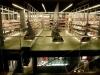 Boutique Bizarre DVDs und Toys