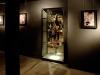 Boutique Bizarre Galerie_2