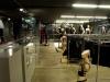 Boutique Bizarre Leder und Latex