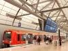 Airport  S-Bahn