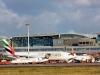 Plaza-Emirates B 777-LH-AP