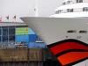 AIDAbella, Kreuzfahrtschiff, Passagierschiff