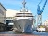 Bilder anslässlich der Vertretertagung, Hafenrundfahrt mit BUSS