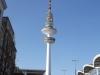 Heinrich-Hertz-Turm
