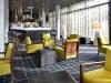 Radisson Blue Hotel Hamburg Dammtor