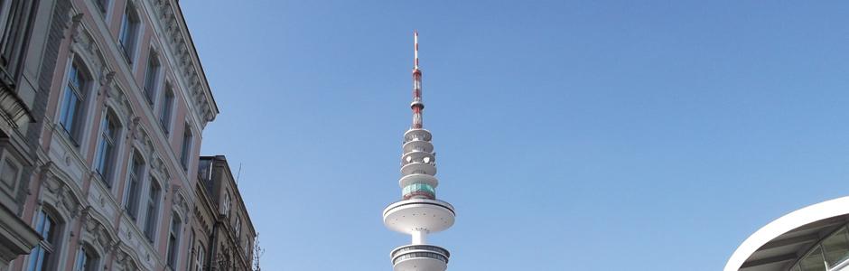 Heinrich-Hertz-Turm-Header.jpg
