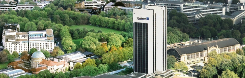 Radisson Header.jpg