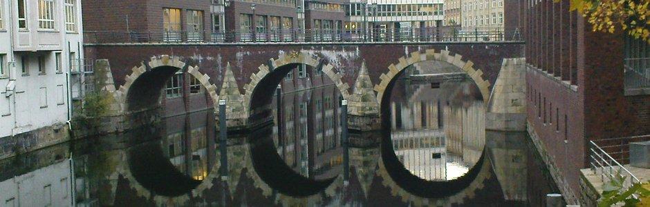 Beste Spielothek in Harburg an Elbe finden
