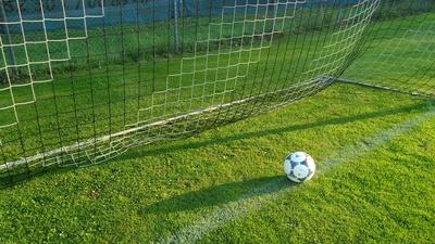HVS gegen FCB - der erste Bundesliga-Spieltag
