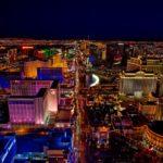 Las Vegas auf hanseatisch