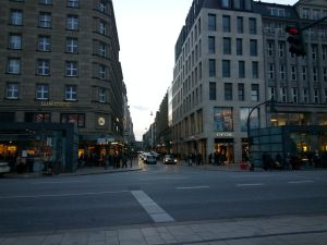 shopping Jungfernstieg1